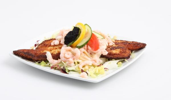 Gjellerodden | Odden Cafeteria & Mini Marked Frokostretter