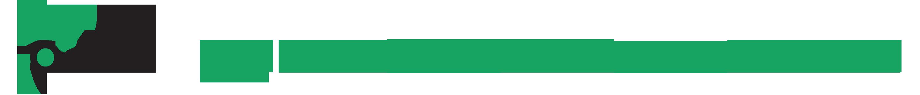 Gjellerodde Odden Cafeteria & Mini Marked | Frokost og Grill